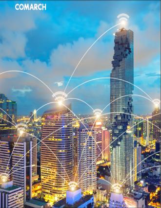 Cómo SDN y NFV extienden la adopción y las capacidades de las redes auto-organizadas