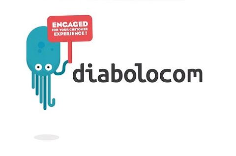 Diabolocom