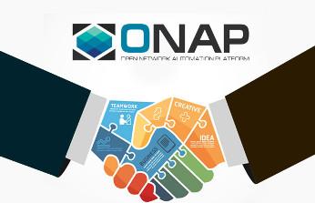 La ONAP recibe más apoyos para impulsar el código abierto en la automatización de las redes