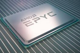 Procesador de AMD.