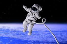HPE facilitará la investigación espacial