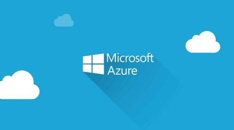 Colt extiende su colaboración con Microsoft