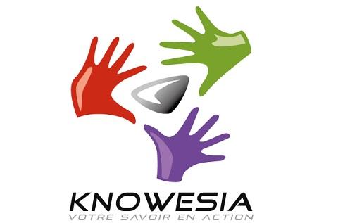 Knowesia