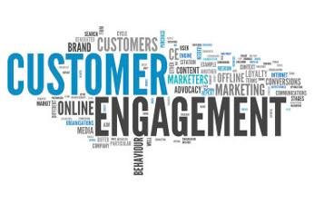 Avaya revoluciona la atención al cliente con Customer Engagement Cloud
