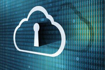 Claranet adquiere NotSoSecure, compañía de hacking ético