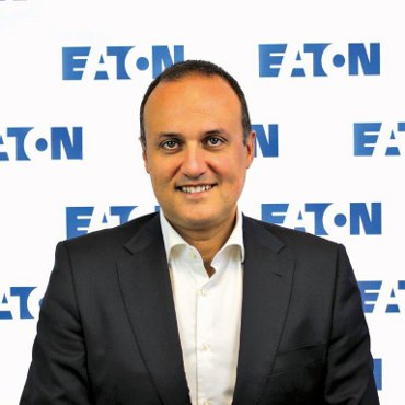Juan Manuel López de Eaton