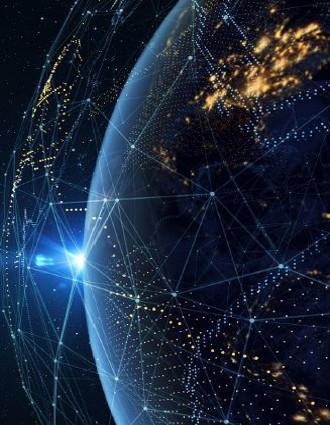 Cómo innovar en telecomunicaciones