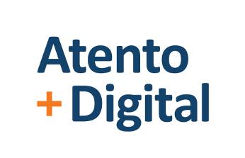 Atento crea su nueva unidad de negocio Digital.