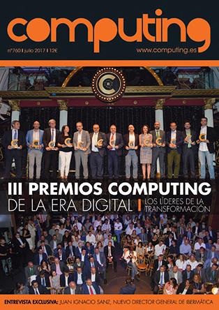 Computing 760