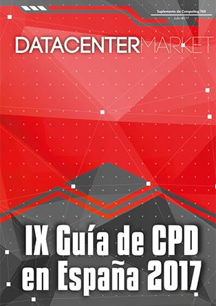 Guia CPD 2017