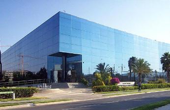 Blue Telecom Consulting abre nueva oficina en el PTA (Málaga).