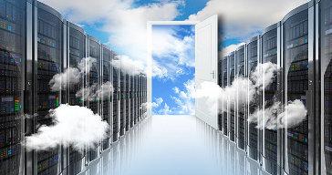 Fujitsu y Nutanix logran la certificación para ejecutar SAP HANA