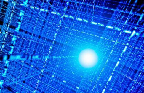 Fujitsu impulsa en España la tecnología de computación cuántica Digital Annealer