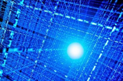 Fujitsu y Multiverse trabajan en computación cuántica en finanzas y economía