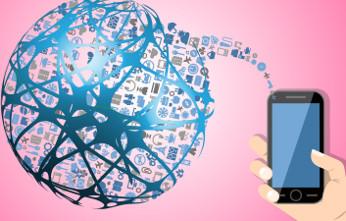 Primer paquete de API para facilitar la interoperabilidad de los despliegues MEC