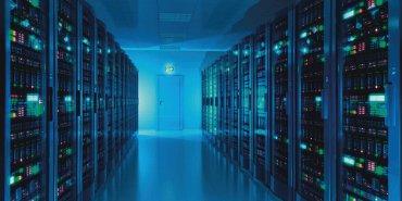 Los grupos electrógenos como planta de emergencia en los data centers (II)