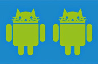 14 millones de dispositivos Android infectados pro CopyCat