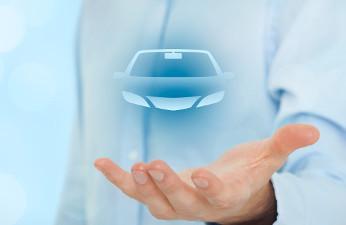 TomTom y Cisco conducen hacia el futuro de la movilidad inteligente.