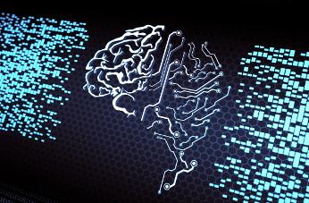 Huawei propone colaborar para garantizar la seguridad de los datos en la Inteligencia Artificial