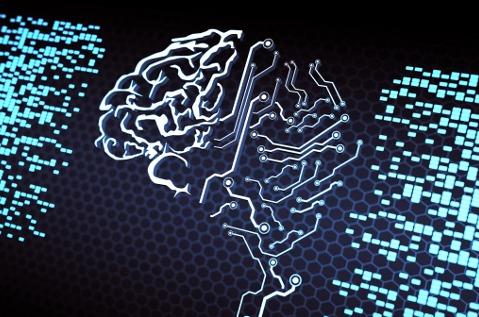 Euskaltel ayuda a las empresas a implantar Inteligencia Artificial