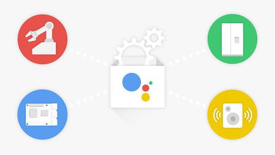 Google abre el registro para edición europea de los Google Developers Days