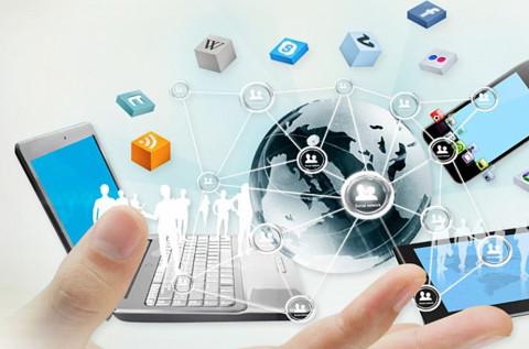 Protección de usuarios y dispositivos conectados en red