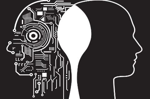 Marktel y Sigma lanzan una solución de IA para el contact center.