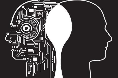 IA, tecnología clave para la transformación digital en 5G.