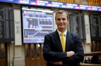 MásMóvil consigue una nueva ampliación de capital de 100 millones de euros.