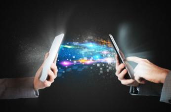 El impacto de las nuevas tecnologías en nuestras vidas.