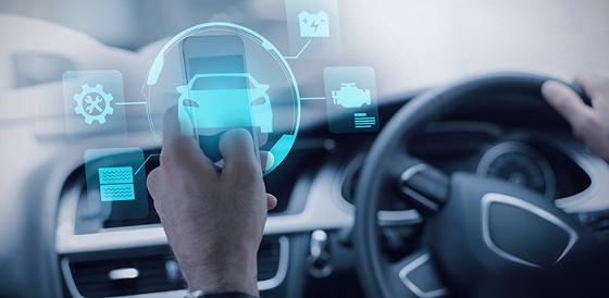 Kaspersky y AVL aseguran las comunicaciones del vehículo conectado