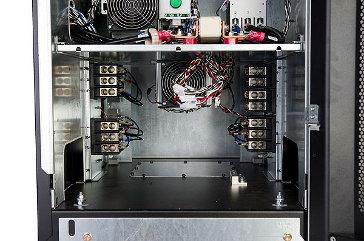 La batería como elemento esencial del SAI, ¿cómo asegurar su mantenimiento?