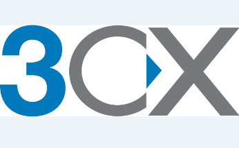 3CX ponga su huella en el mercado alemán con la compra de Askozia