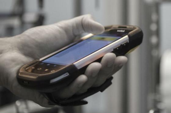 Zebra fortalece Android para proteger los dispositivos empresariales