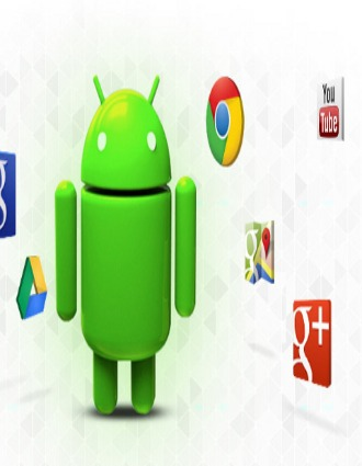 Las ventajas que Android aporta a la empresa