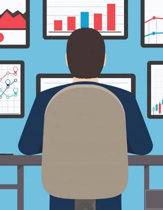 Lo que el CIO puede aprender del CFO