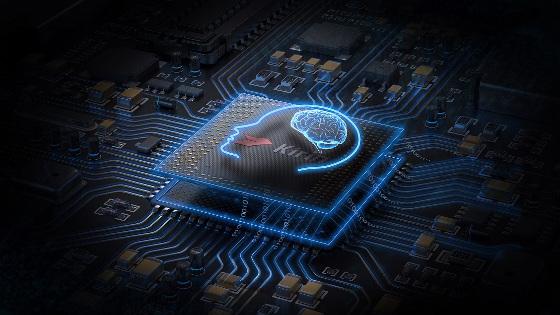 Huawei presenta Kirin 970, su primera plataforma de procesamiento para IA móvil