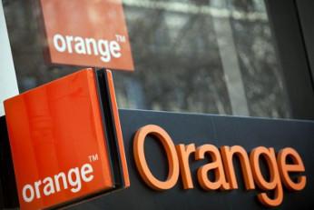 Orange se afianza como segundo operador en nuestro país