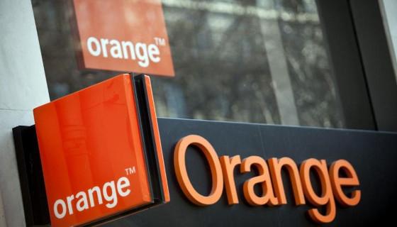 Orange Polska elige a Comarch para desplegar fibra hasta el hogar