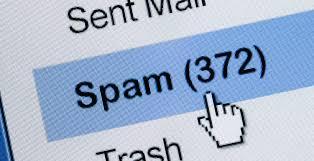 El 55% de los CISO españoles ven el e-mail como el mayor riesgo de ciberseguridad