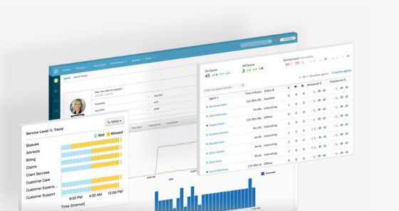 PureCloud by Genesys sobrepasa el millón de interacciones diarias