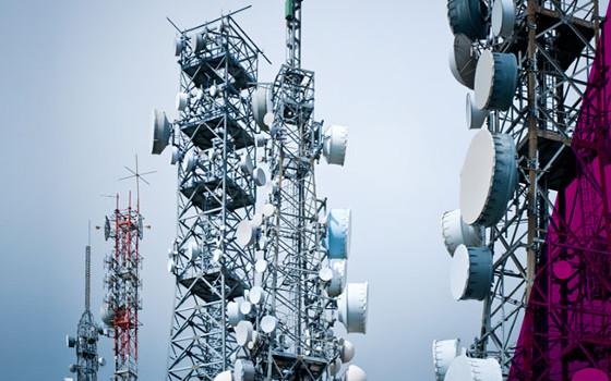 Ezentis prestará mantenimiento de la red fija y móvil de los clientes de Ericsson