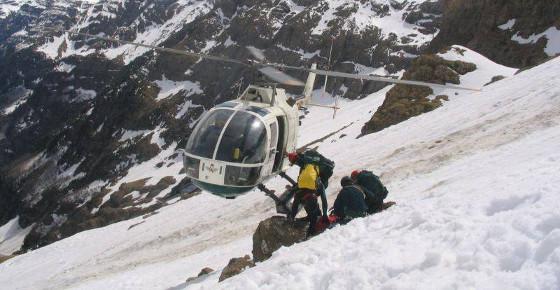 Satlink cree que las AAPP deben regular la disponibilidad de terminales vía satélite en la montaña