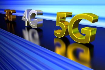 Verizon selecciona a Samsung para el lanzamiento comercial de 5G en California