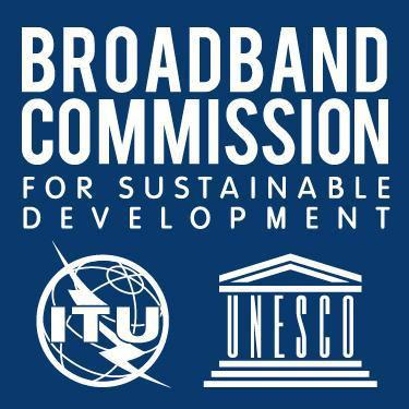 La ONU llama a la acción para garantizar el acceso mundial a la banda ancha