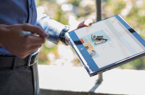 HP EliteBook 1020 G2
