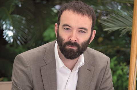 Sancho Lerena, Presidente de Ártica ST