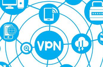 8 mitos sobre las redes privadas virtuales