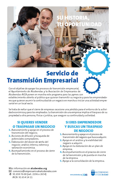 transmision-empresarial-rrss