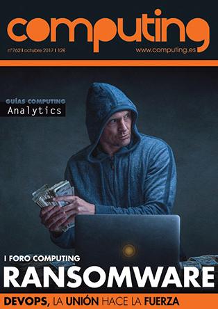 Computing 762